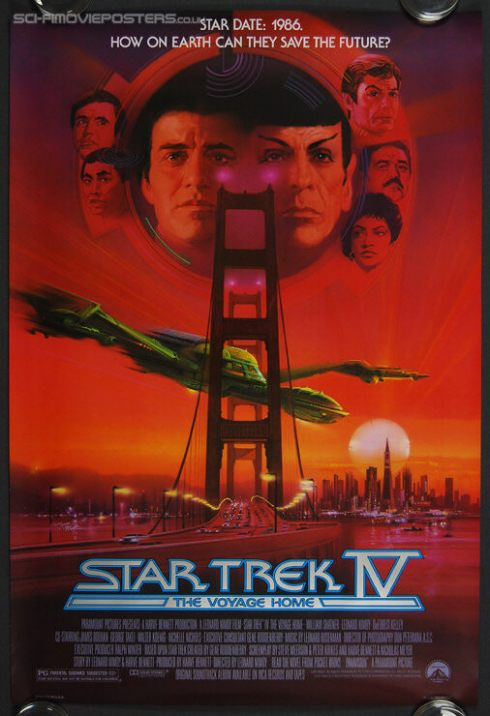 Star_Trek_IV_The_Voyage_Home_one_sheet_movie_poster_l
