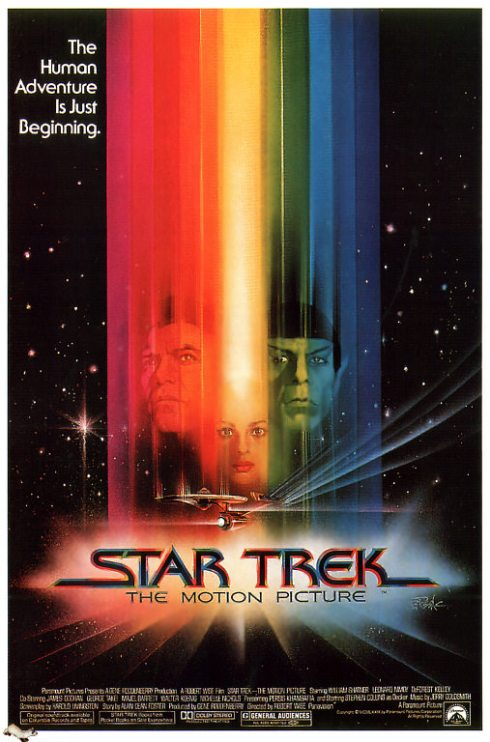 Star_Trek_The_Motion_Picture