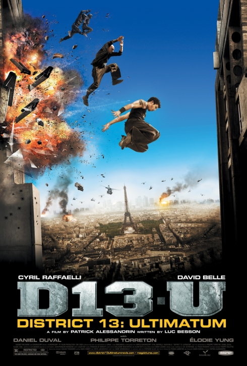 d13-ultimatum-poster