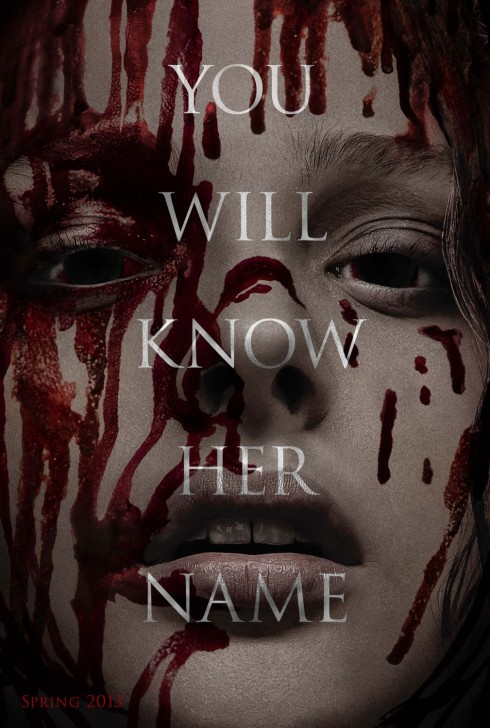 Carrie-2013-Advance-Theatrical-Poster