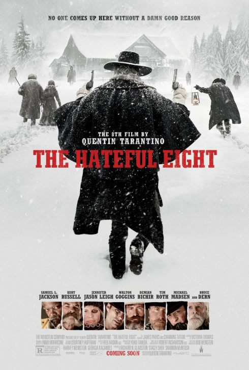 the-hateful-eight-poster_1200_1778_81_s