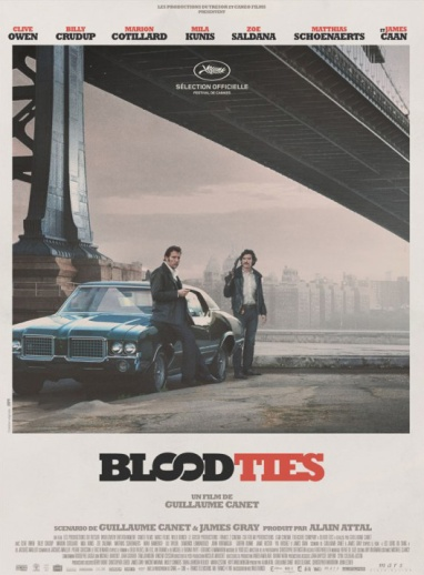 Blood-Ties-Cannes-Theatrical-Poster-Courtesy-of