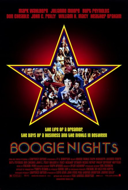1997-boogie-nights-poster2