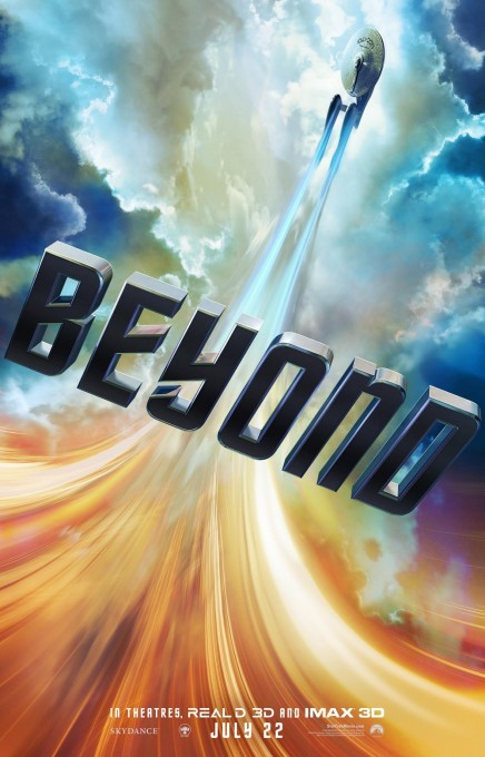 star-trek-beyond-2016-poster