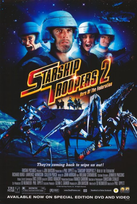 starship-troopers-2-movie-poster-2004-1020257941