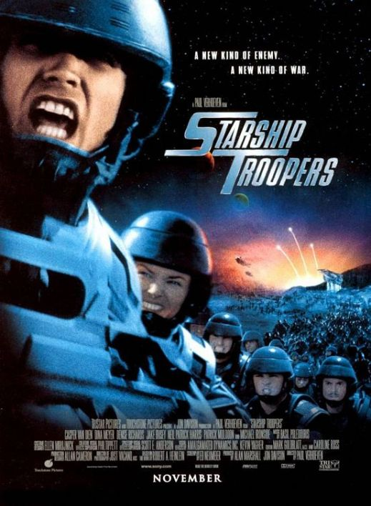 starship_troopers_dvd