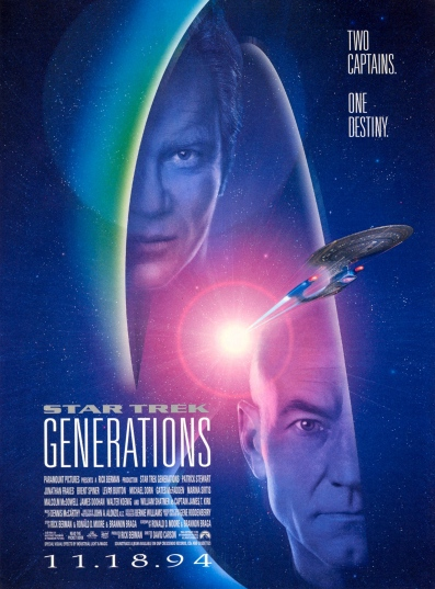 star-trek-generations-theatrical-poster