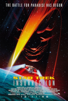 star_trek_insurrection
