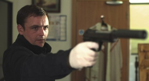 kill-list-jay-neil-maskell-kls215-585x319